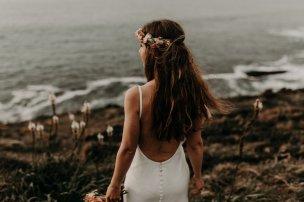Robe de mariée Jane